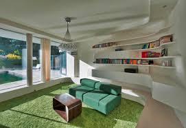 Home Interiors Green Bay Download Modern Home Architecture Interior Homecrack Com