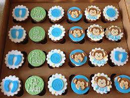 kaylynn cakes cupcakes