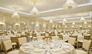 wedding venues dc washington dc wedding venues hotel dc wedding venues