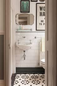 black floor bathroom ideas fundacaofreiantonino org