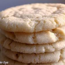 America s Test Kitchen Chewy Sugar Cookies Recipe