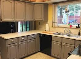 Kit Kitchen Cabinets 100 Kitchen Cabinet Transformation Kit Diy Cabinet