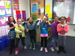 miss matt u0027s 2nd grade blog 80 u0027s dress up day