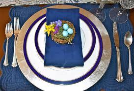 a tisket a tasket ideas to get your easter table set u2013 maison