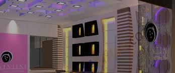 100 best home interior designer in kolkata best interior