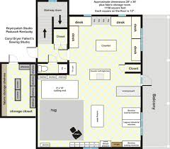 100 design classroom floor plan reggio inspired classroom