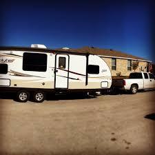 Cheap Travel Trailers For Sale In San Antonio Texas Outdoor Living Rv Rv Dealers 10510 W Loop 1604 N San Antonio