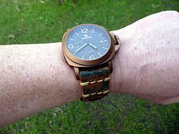 Flexibler Uhrmacher Arbeitstisch Uhrforum Diesel Uhren Uhrforum Seite 2