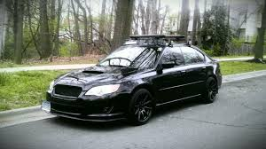 subaru xxr md 2008 obp 2 5i with bilsteins xxr etc subaru legacy forums