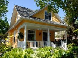 Country Plans by Interesting Country Cottage House Plans Style Plan And Ideas