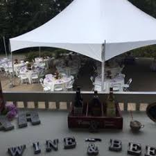 tent rentals pa all event tent rentals 15 photos party equipment rentals