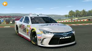 toyota car png image toyota camry front png real racing 3 wiki fandom