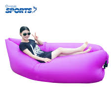 sofa bed inflatable promotion shop for promotional sofa bed