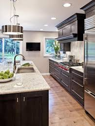 Kitchen Cabinets Naperville Fascinating 20 Kitchen Cabinets Naperville Inspiration Of Kitchen