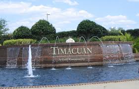 timacuan real estate and homes for sale lake mary fl