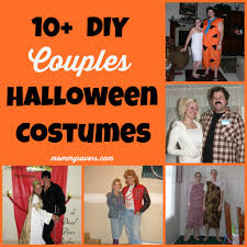 famous couples halloween costume ideas tag famous couples halloween costume ideas adults clothing trends