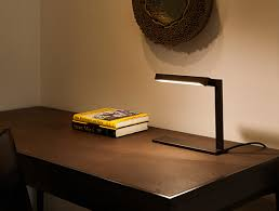 Overhead Desk Light Holly Hunt