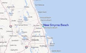 smyrna map smyrna tide station location guide