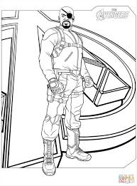 Avengers Wasp Coloring Pages Web Coloring Pages Web Coloring Pages