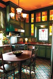 bright kitchen color ideas kitchen decorating bright kitchen colors light green kitchen