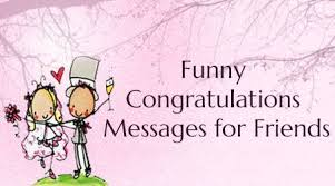 wedding message for a friend wedding card messages for friends lilbibby