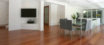 hardwood floors hardwood flooring hardwood timber flooring