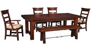 Dining Room Sets Jordans Designs Vineyard Vineyard 6 Dining Set S