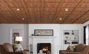 ceiling amazing finish basement ceiling ideas unfinished