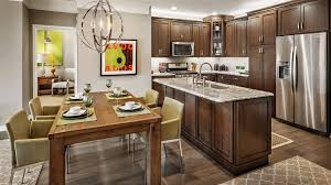 rivington by toll brothers mews collection branford