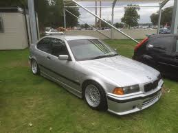 bmw e36 316i compact bmw e36 316i compact with 2 8 conversion drift car in