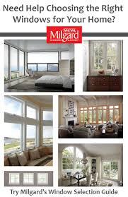 Lmi Shower Doors by 102 Best Different Types Of Windows Images On Pinterest Vinyl