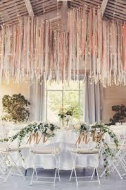 100 amazing wedding backdrop ideas rustic country weddings