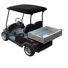 black club car precedent roof black club car precedent top