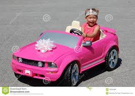 toddler mustang car and mustang royalty free stock photos image 13002488