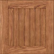 Cost Of Kraftmaid Cabinets Kraftmaid 15x15 In Cabinet Door Sample In Wilmington Oak In Fawn