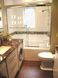 laundry in bathroom ideas 12 things about laundry bathroom ideas you have to small home ideas