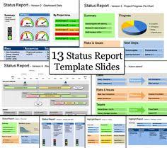 Project Weekly Status Report Template Excel Create Weekly Project Status Report Template Excel Microsoft