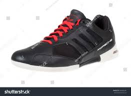 porsche design shoes adidas adidas sale porsche turbo adidas