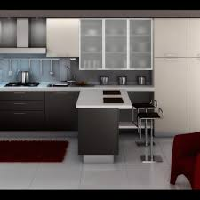 60 modern kitchen ideas u2013 contemporary kitchens u2013 kitchen design
