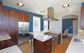 San Francisco Kitchen Cabinets Simple Quality Kitchen Cabinets San Francisco Greenvirals Style