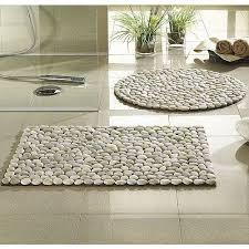 tappeti bagni moderni originale tappetino ricercatamente