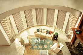 why choose custom window treatments why choose custom blinds for homes in seminole fl