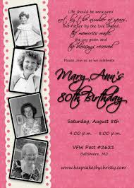 minnie mouse birthday invitations diy tags minnie mouse birthday