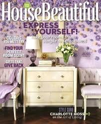 house design magazines nz house design magazines nz coryc me