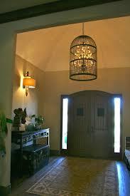 home interior bird cage 22 decorative bird cages repurposed and improved
