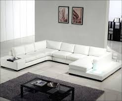 Small Scale Sectional Sofas Furniture Fabulous Modular Sofas For Small Spaces Sectional Sofa