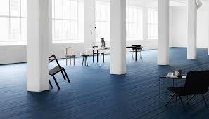 Laminate Flooring Trinidad Bolon Bolon By Jean Nouvel No 1