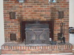 heatilator wood burning fireplace inserts home decorating