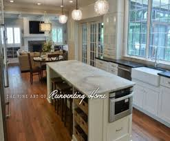 kitchen cabinets cabinet stores near me outlets epic 33 home decor