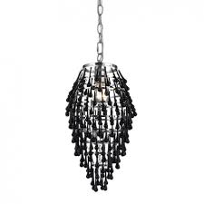 Chandelier Sconce Lighting Glamorous In Chandelier Light L Wall Sconce